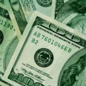 dolar4