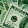 Dólar Imagen