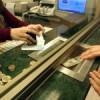 Cambio de Peso Argentino a Chileno