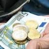 Cambio de moneda para viajar al exterior