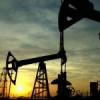 Tendencia a la baja para el petróleo