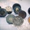 Las monedas de Latam dependen de la FED